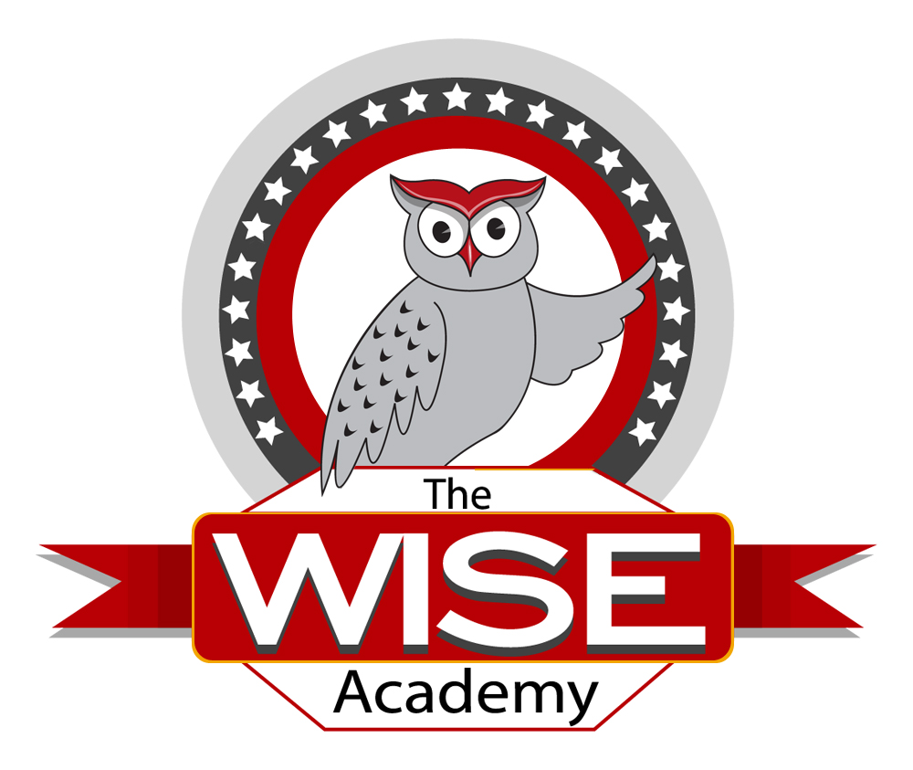 The Wise Academy Pty Ltd: RTO 88136