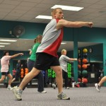 gym-room-1180062_1280