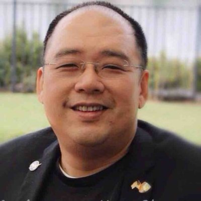 Dr Clarence Tan